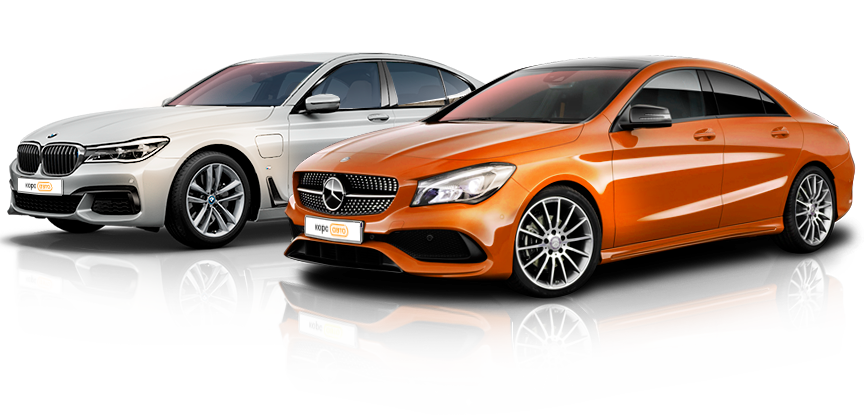 b7eb6143874f Продажа легковых автомобилей с пробегом (б у). Купля-продажа ...
